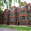 5300-5308 S. Greenwood Avenue - 5300 S Greenwood Ave, Chicago, IL 60615