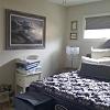 506 Marguerite Avenue - 506 Marguerite Avenue, Newport Beach, CA 92625