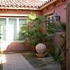 81942 Elynor Court - 81942 Elynor Court, La Quinta, CA 92253
