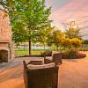 Estates at Southpark Meadows - 10001 S 1st St, Austin, TX 78748