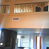 6561 CABANA DEL SOL Drive - 6561 Cabana Del Sol, El Paso, TX 79911