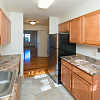 Summit Manor Apartments - 58 Berkshire Pl, Hackensack, NJ 07601