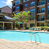 Bricks Perimeter Center - 302 Perimeter Ctr N, Dunwoody, GA 30346