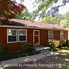 815 Creek Ridge - 815 Creek Ridge Road, Greensboro, NC 27406