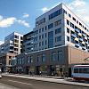 The Lydian - 2560 Welton St, Denver, CO 80205