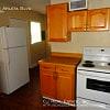 7425 Arleta Blvd - 7425 Arleta Boulevard, Kansas City, MO 64132