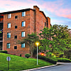 Farmingdale Apartments - 7621 Sussex Creek Dr, Darien, IL 60561