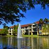 Camden Hunters Creek - 4341 Summit Creek Blvd, Hunters Creek, FL 32837