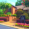 The Edge of Germantown Apartments - 1730 Hunters Trace Dr, Memphis, TN 38120