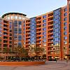 Vista on Courthouse - 2200 12th Ct N, Arlington, VA 22201