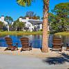 Seaglass at Ponte Vedra Beach - 100 Lake Vista Dr, Palm Valley, FL 32082