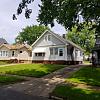 4641 Burleigh Rd - 4641 Burleigh Road, Garfield Heights, OH 44125