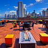 1350 Lake Shore Drive - 1350 N Lake Shore Dr, Chicago, IL 60610