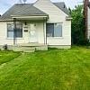 6318 Minock St - 6318 Minock Street, Detroit, MI 48228