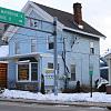 9 West Main Street - 9 W Main St, Washingtonville, NY 10992