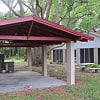 5513 School Road - 5513 School Road, Land O' Lakes, FL 34638