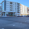 Modera Glendale - 600 N Central Ave, Glendale, CA 91203