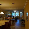 820 Maple Leaf Lane 19 - 820 Maple Leaf Ln, Petoskey, MI 49770