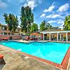 Park Bonita Apartments - 3511 Valley Rd, Bonita, CA 91902