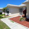 6006 Petticoat Place - 6006 Petticoat Place, Indian River Estates, FL 34982