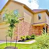 5403 Shivalik Way - 5403 Shivalik Way, San Antonio, TX 78228