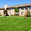 Arbor Ridge - 2400 Shady Willow Ln, Brentwood, CA 94513