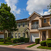 The Estates At Park Avenue - 2801 Biltmore Park Drive, Orlando, FL 32835