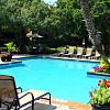 Sandcastle - 6701 Everhart Rd, Corpus Christi, TX 78413