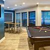 The Henry Apartments - 1 Crystal Hill Dr, Pomona, NY 10970