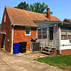 3237 W 153rd St - 3237 West 153rd Street, Cleveland, OH 44111
