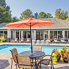 The Township in Hampton Woods - 260 Marcella Rd, Hampton, VA 23666