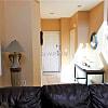 679 PRINCIPLE POINT Avenue - 679 Principle Point Avenue, Henderson, NV 89012