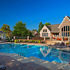The Reserve at Sugarloaf Apartments - 2605 Meadow Church Rd, Duluth, GA 30097