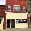 712 LAPEER Avenue - 712 Lapeer Avenue, Port Huron, MI 48060