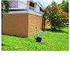 7801 W 36th Ave - 7801 West 36th Avenue, Hialeah, FL 33018