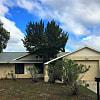 7737 Turnbridge Drive - 7737 Turnbridge Drive, Jasmine Estates, FL 34668