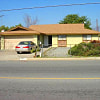 40986 Mayberry Ave - 40986 Mayberry Ave, East Hemet, CA 92544