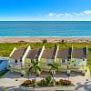 612 S Ocean Drive - 612 S Ocean Dr, Fort Pierce, FL 34949