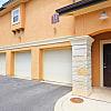 Mission Hills - 1202 Evans Rd, San Antonio, TX 78258