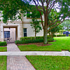 66 Stoney Drive - 66 Stoney Drive, Palm Beach Gardens, FL 33410