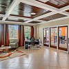 Promenade at Uptown - 375 Palm Springs Dr, Altamonte Springs, FL 32701