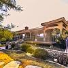 30308 Ainsworth Place - 30308 Ainsworth Place, Lakeland Village, CA 92530