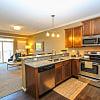 The Flats at Cedar Grove - 3825 Cedar Grove Pkwy, Eagan, MN 55122