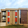 The Meadows Apartments - 7620 Halsey St, Lenexa, KS 66216