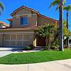 7042 Via Cabana - 7042 via Cabana, Carlsbad, CA 92009