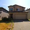 20802 Mountainside Drive - 20802 Mountainside Drive, Anchorage, AK 99577