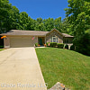 49 Havenridge Place - 49 Havenridge Place, Fairfield Glade, TN 38558