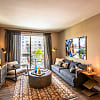 Portside at East Pier - 40 East Pier Drive, Boston, MA 02128
