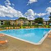 Barcroft Plaza Apartments - 3601-A Malibu Cir, Falls Church, VA 22041