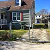 3019 Somme Ave - 3019 Somme Avenue, Norfolk, VA 23509
